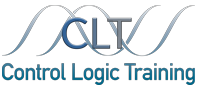 Control Logic Training logo